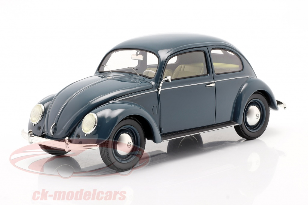schuco-1-18-volkswagen-vw-coleoptere-bretzel-1948-1953-bleu-450026000/