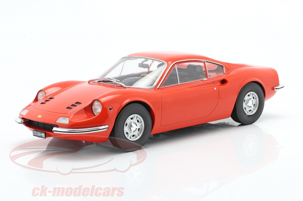 modelcar-group-1-18-ferrari-dino-246-gt-baujahr-1969-orange-mcg18167/