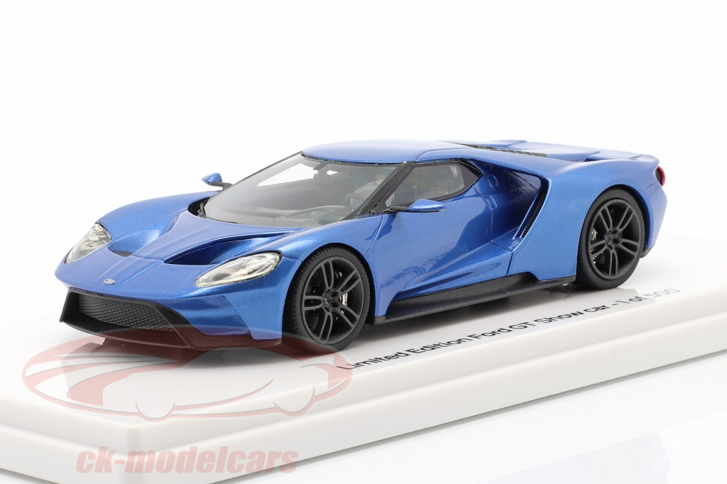 true-scale-1-43-ford-gt-showcar-blauw-metalen-f11143/