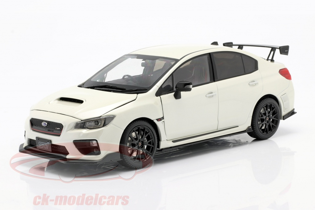 sun-star-models-1-18-subaru-s207-nbr-challenge-package-year-2015-pearl-white-5554/