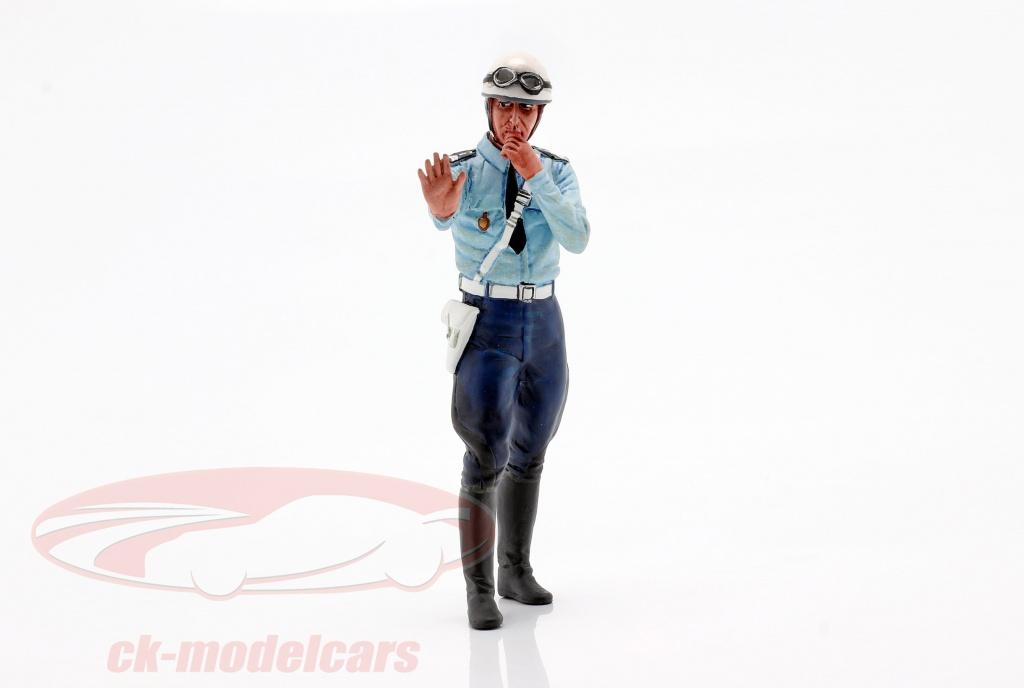lemans-miniatures-1-18-polica-de-la-motocicleta-michel-figura-flm118036-p1/