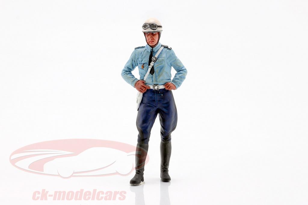 lemans-miniatures-1-18-motorcycle-politieagent-paul-figuur-flm118036-p2/