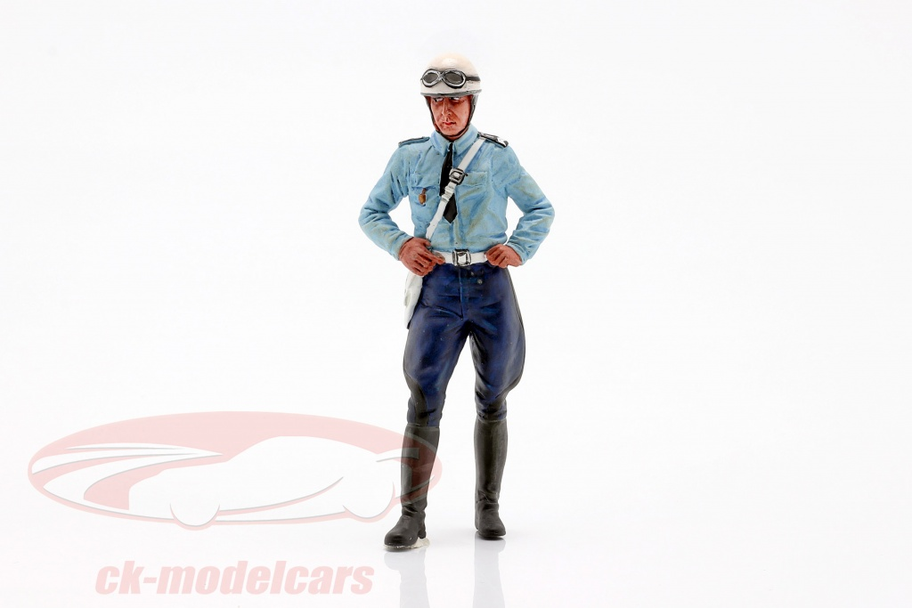 lemans-miniatures-1-18-policier-moto-paul-figure-flm118036-p2/