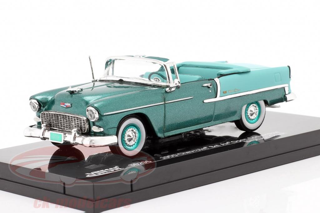 vitesse-1-43-chevrolet-bel-air-convertible-open-top-1955-neptun-gruen-36296/