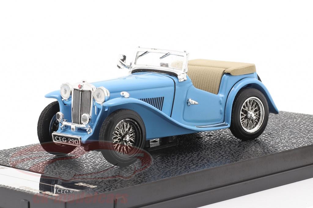 vitesse-1-43-mgtc-open-an-1946-tondeuse-bleu-29116/