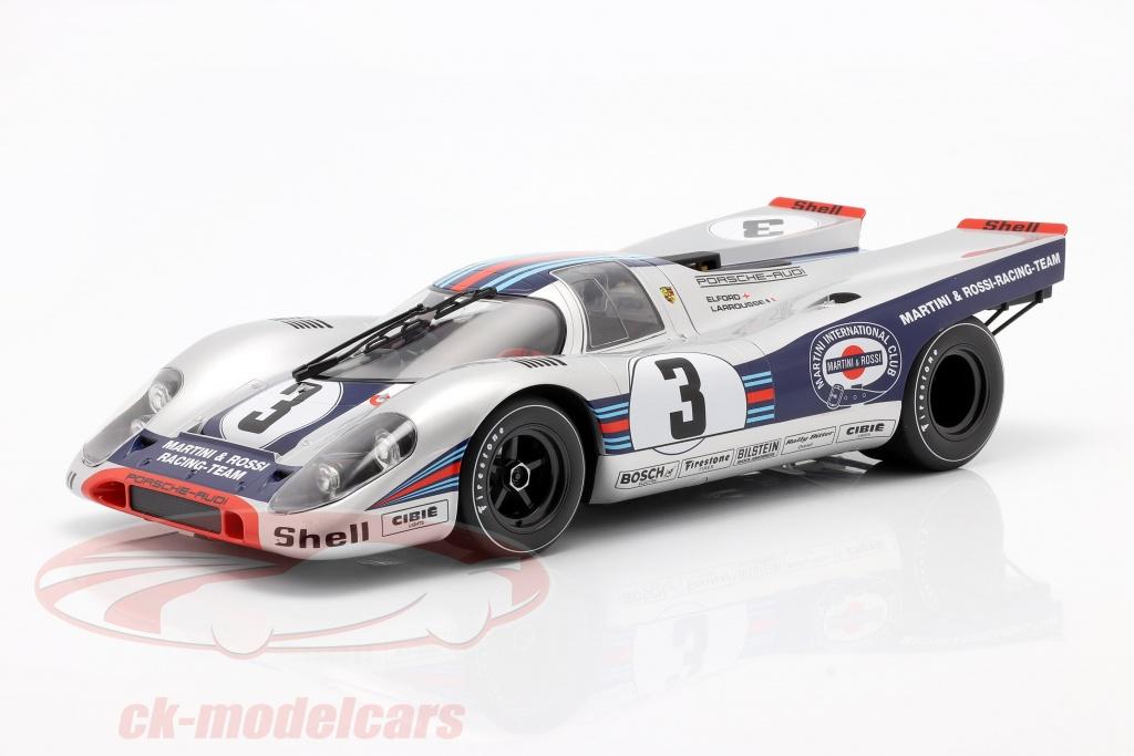 norev-1-12-porsche-917k-no3-vinder-12h-sebring-1971-elford-larrousse-127503/
