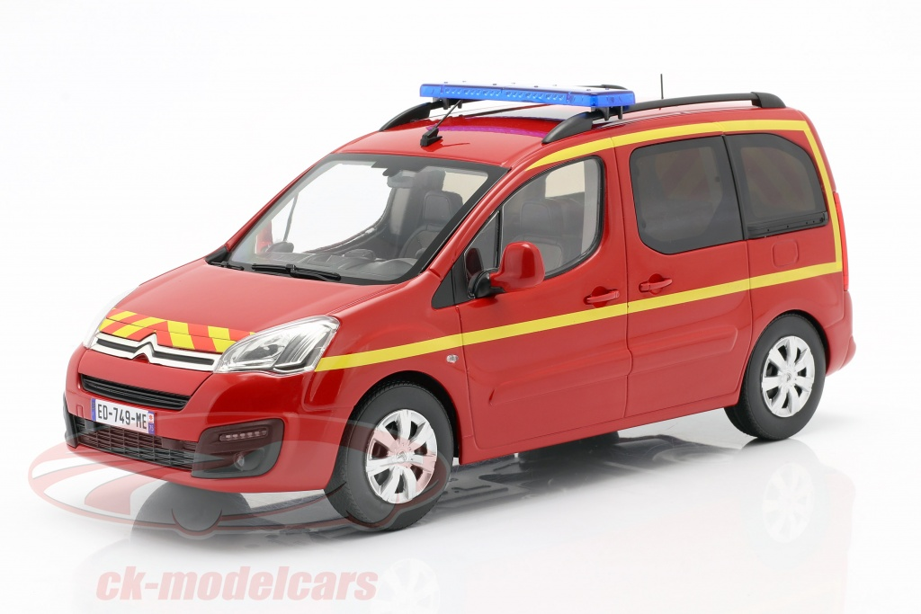 norev-1-18-citroen-berlingo-fire-department-year-2017-red-yellow-181641/