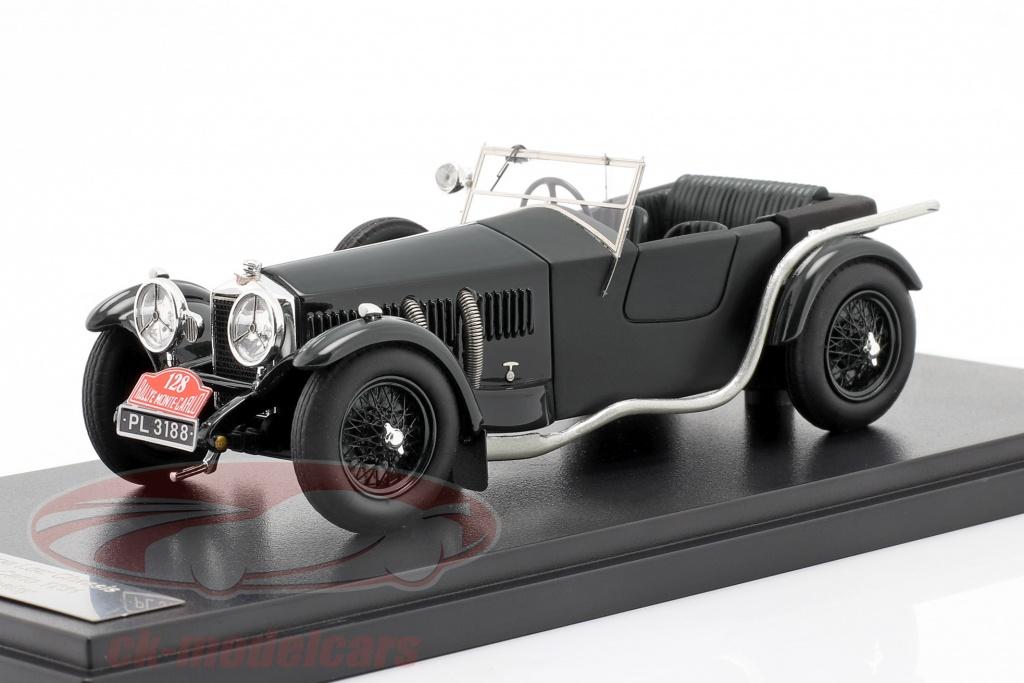 matrix-1-43-invicta-45-ltr-s-type-no128-winner-rallye-monte-carlo-1931-d-healey-mxr40906-021/