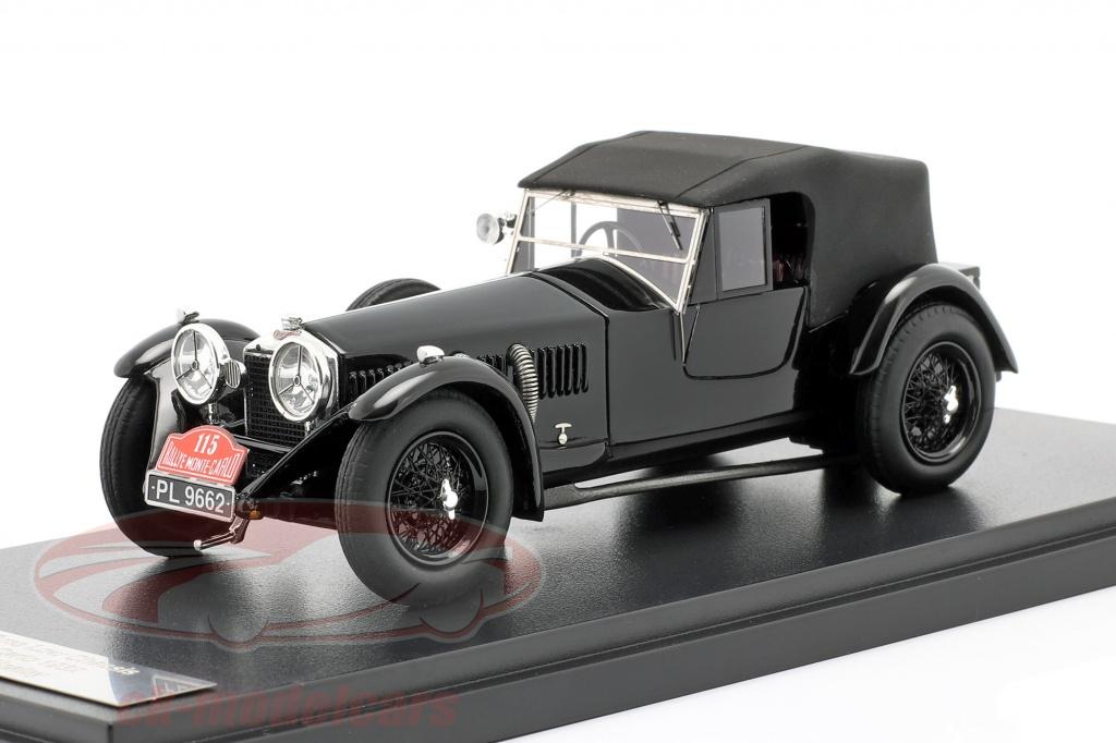 matrix-1-43-invicta-45-ltr-s-type-no115-2-plads-rallye-monte-carlo-1932-d-healey-mxr40906-022/