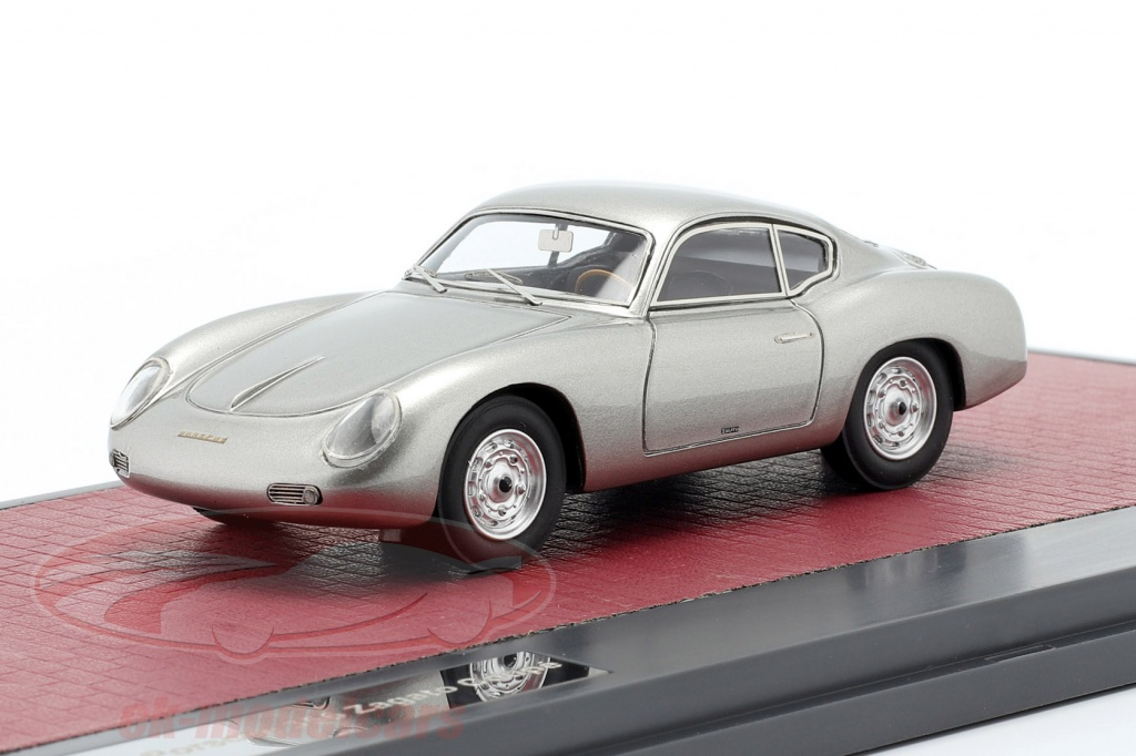 matrix-1-43-porsche-356-zagato-coupe-year-1959-silver-mx51607-041/