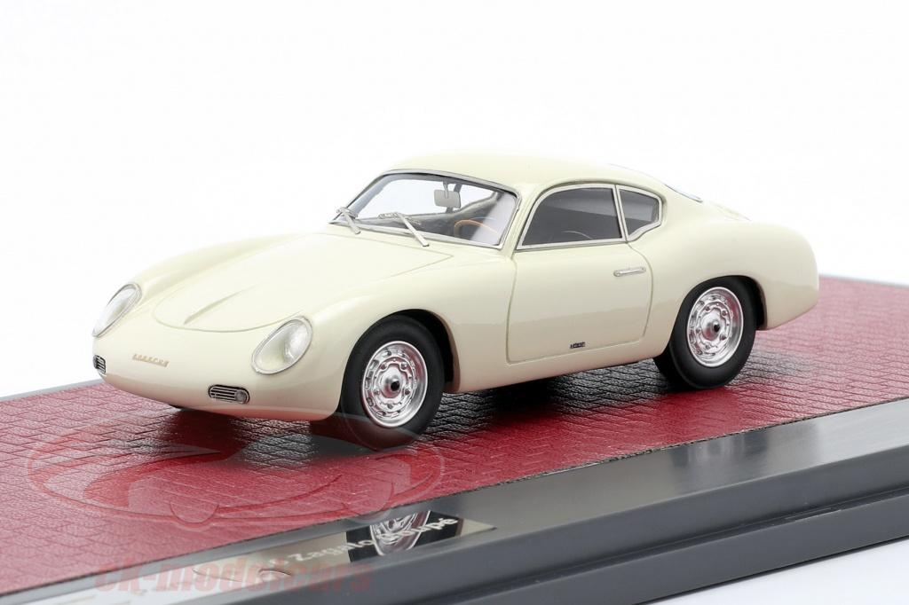 matrix-1-43-porsche-356-zagato-coupe-baujahr-1959-weiss-mx51607-042/