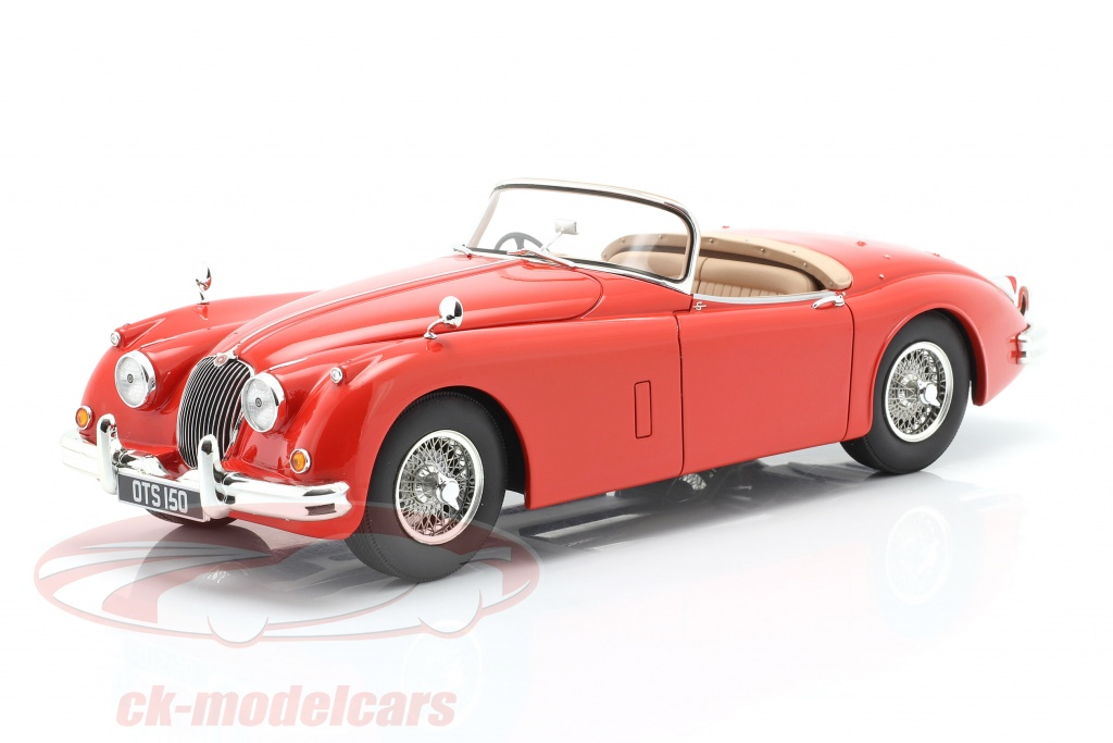 cult-scale-models-1-18-jaguar-xk150-ots-roadster-annee-de-construction-1958-rouge-cml030-2/
