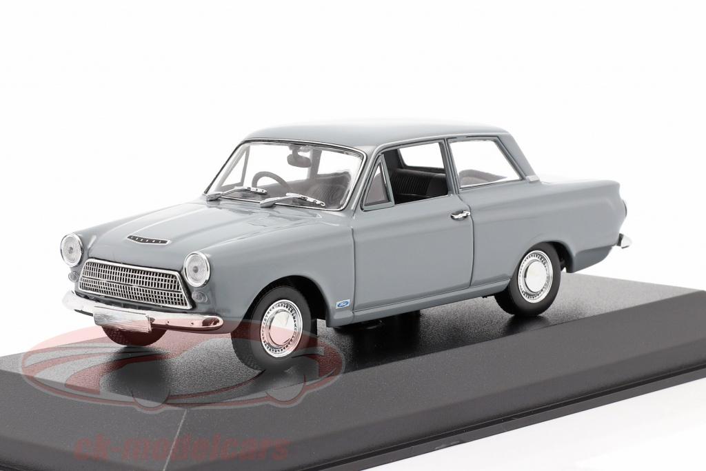 minichamps-1-43-ford-cortina-mk-i-baujahr-1962-grau-940082000/