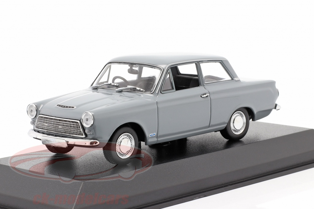 minichamps-1-43-ford-cortina-mk-i-year-1962-grey-940082000/