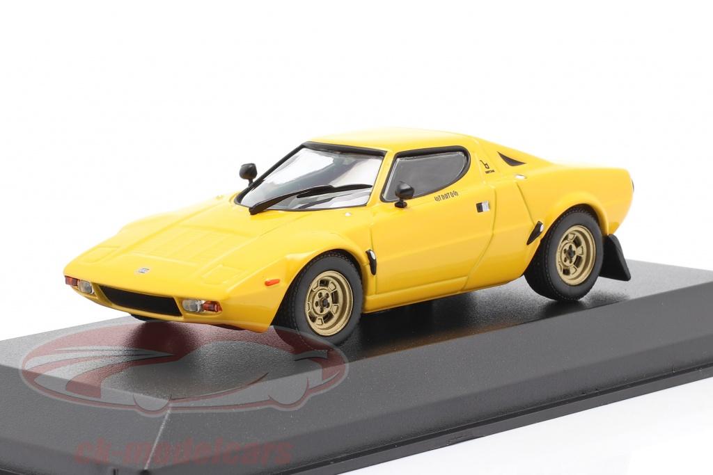 minichamps-1-43-lancia-stratos-annee-de-construction-1974-jaune-940125021/