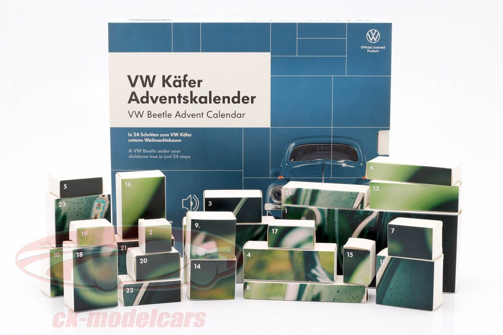franzis-1-43-vw-bille-adventskalender-2020-volkswagen-vw-bille-bl-67098/