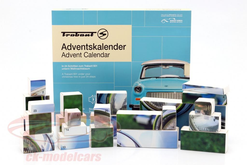 franzis-1-43-trabant-calendrier-de-lno39avent-2020-trabant-601-bleu-67115/