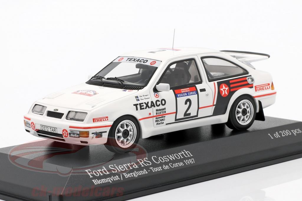 minichamps-1-43-ford-sierra-rs-cosworth-no2-tour-de-corse-1987-blomqvist-berglund-437878002/