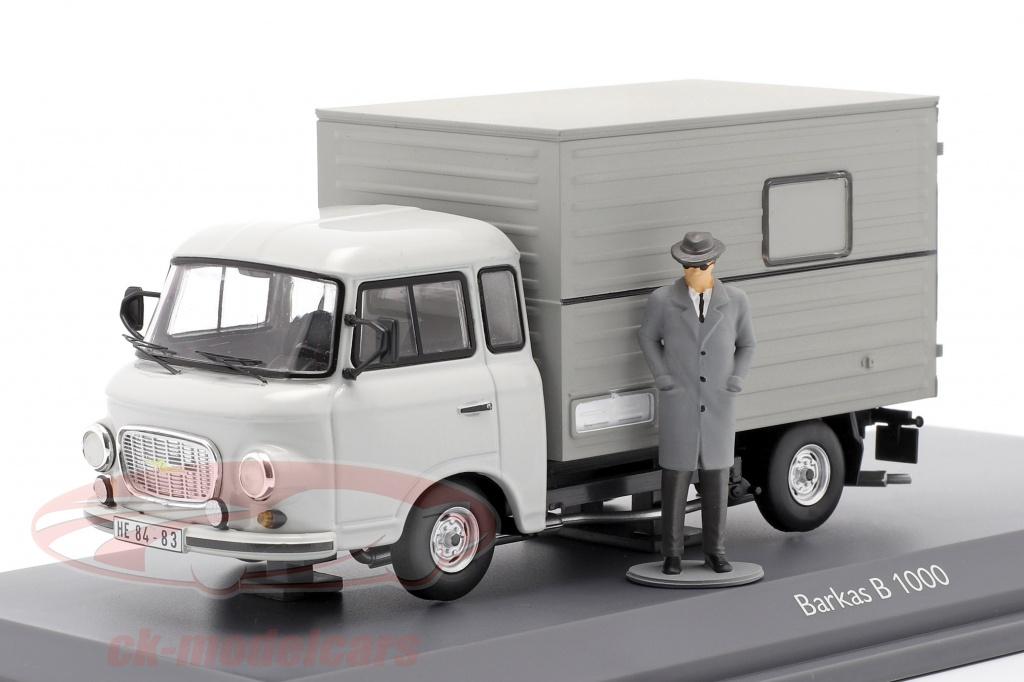 schuco-1-43-barkas-b-1000-cuerpo-de-caja-transportador-stasi-con-figura-gris-450365600/