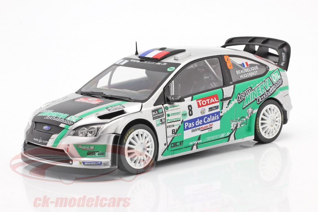 sun-star-models-1-18-ford-focus-rs-wrc-no8-4-plads-rallye-du-touquet-2012-beaubelique-hugonnot-3959/