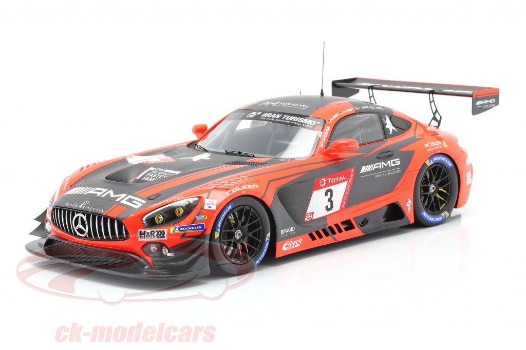 spark-1-18-mercedes-benz-amg-gt3-no3-2-24h-nuerburgring-2019-team-black-falcon-18sg037/