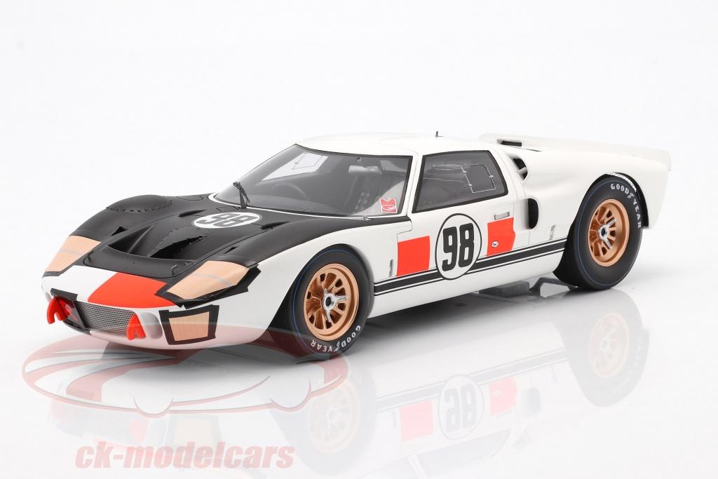 spark-1-18-ford-mk-ii-no98-vincitore-24h-daytona-1966-miles-ruby-18da66/