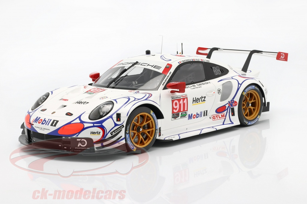 spark-1-12-porsche-911-rsr-no911-class-winner-petit-lemans-2018-porsche-gt-team-12s015/