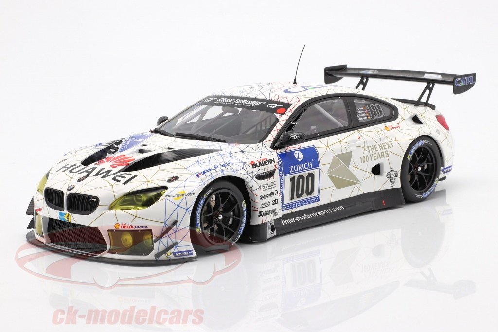 minichamps-1-18-bmw-m6-gt3-no100-24h-nuerburgring-2016-schubert-motorsport-155162611/