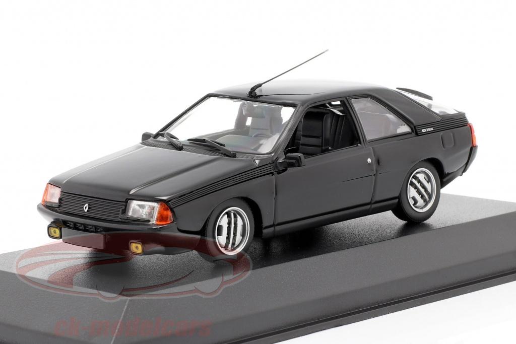 minichamps-1-43-renault-fuego-bouwjaar-1984-zwart-940113521/