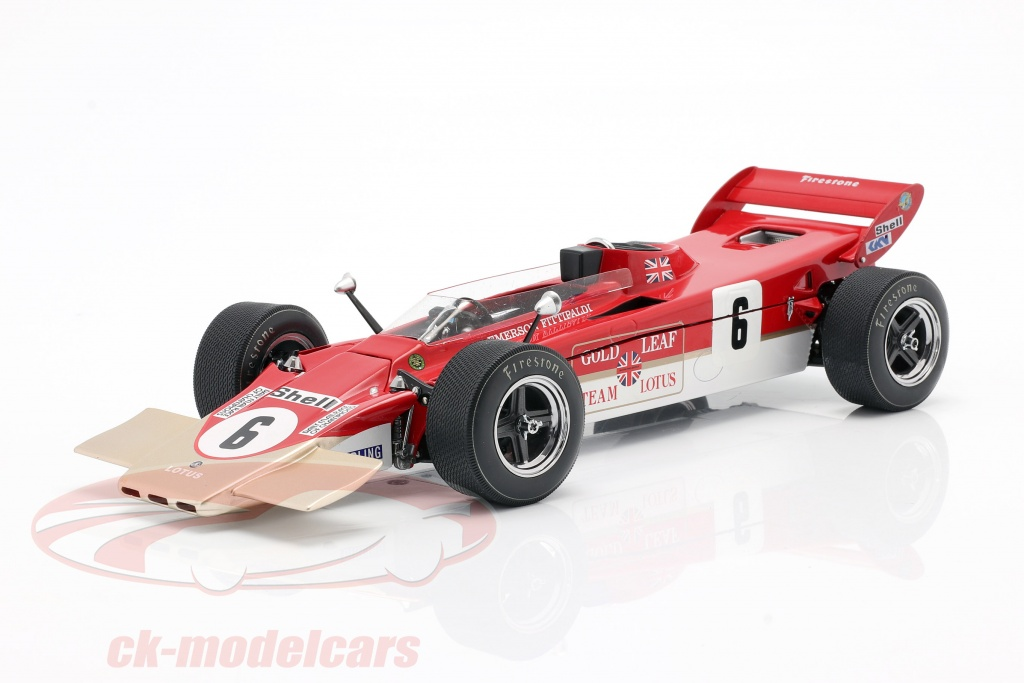 true-scale-1-18-emerson-fittipaldi-lotus-56b-no6-race-of-champions-1971-tsm151811/
