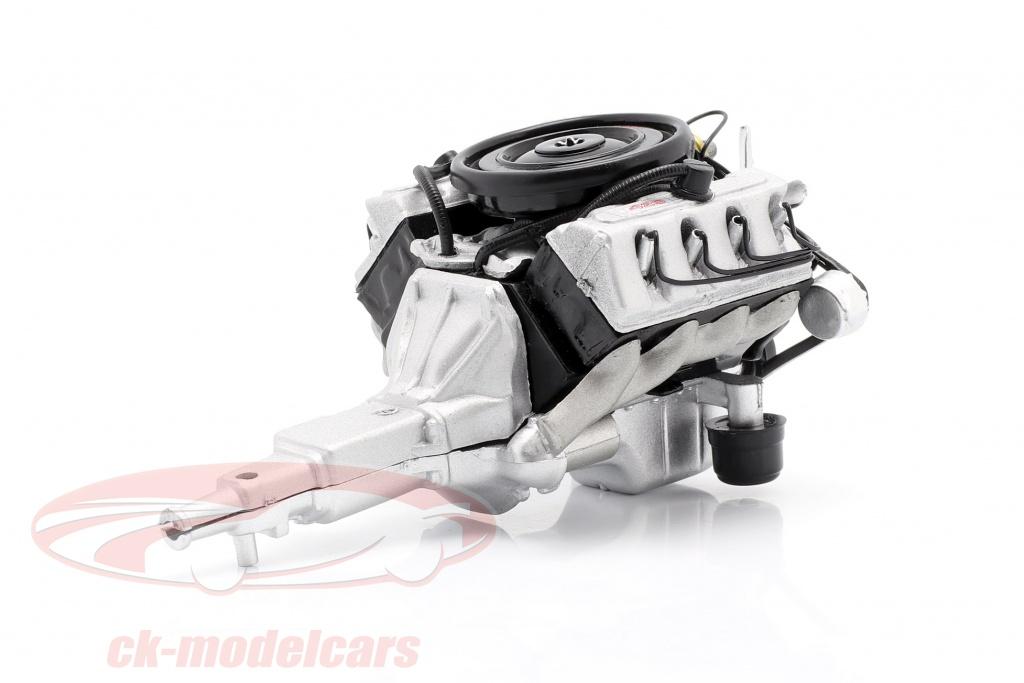 gmp-1-18-boss-429-motore-e-trasmissione-1801836e/