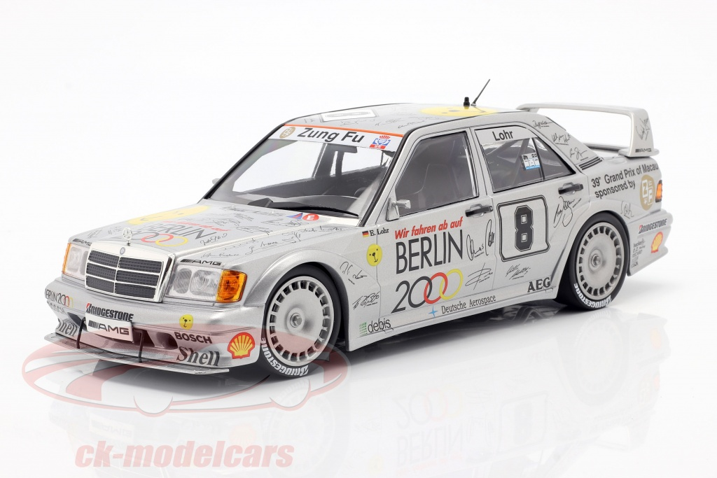 minichamps-1-18-mercedes-benz-190e-25-16-evo-2-no8-macau-guia-race-1992-lohr-155923608/