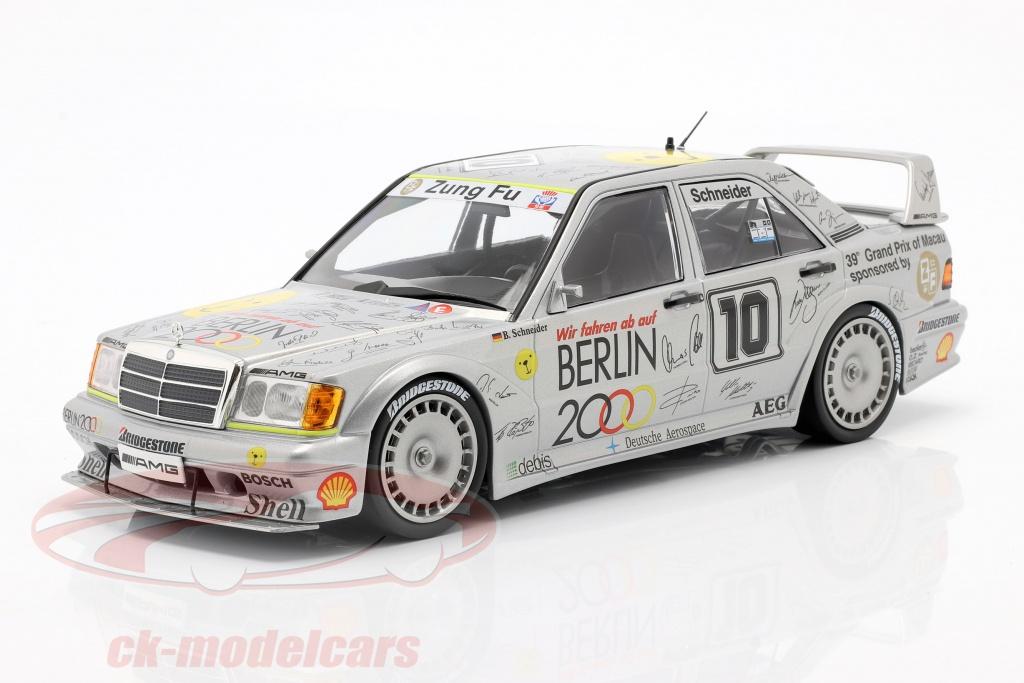 minichamps-1-18-mercedes-benz-190e-25-16-evo-2-no10-macau-guia-race-1992-schneider-155923610/