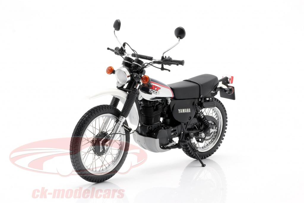 minichamps-1-12-yamaha-xt-500-annee-de-construction-1986-bleu-fonce-blanc-122163304/