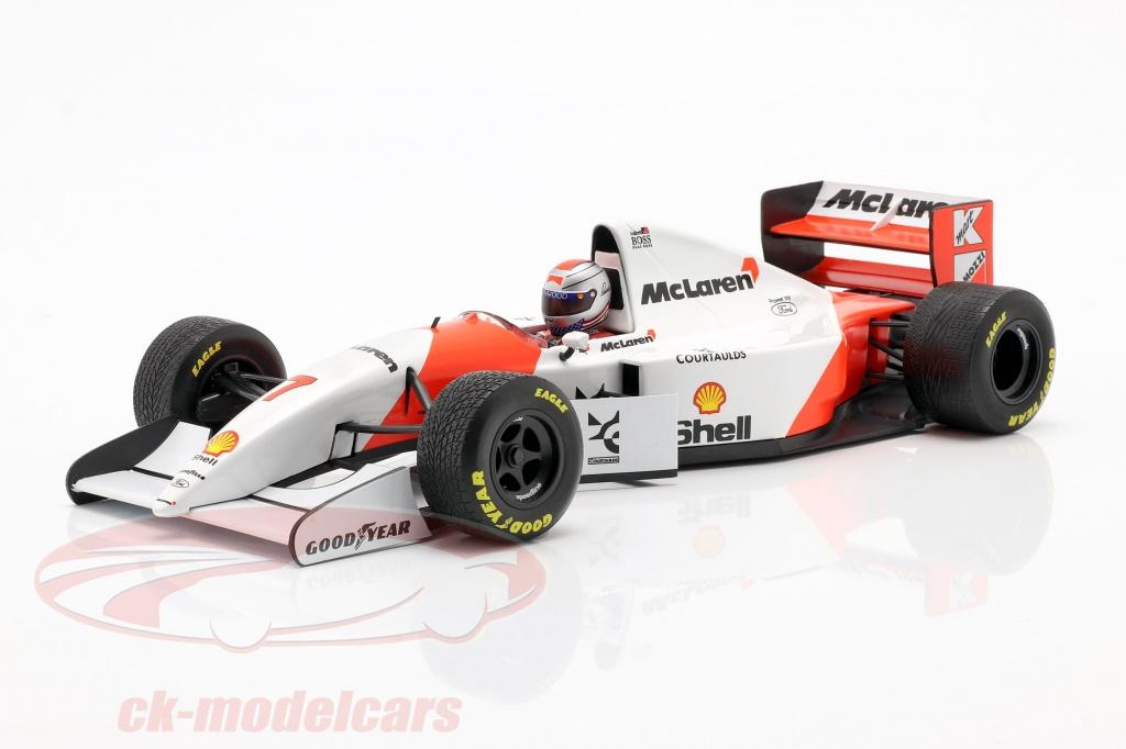 minichamps-1-18-michael-andretti-mclaren-mp4-8-no7-sexto-europeo-gp-formula-1-1993-530931827/