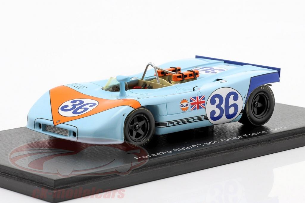 spark-1-43-porsche-908-03-no36-5th-targa-florio-1970-waldegaard-attwood-s4625/