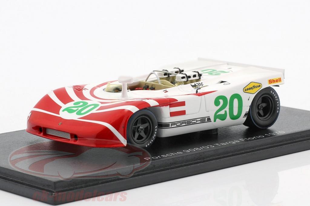 spark-1-43-porsche-908-03-no20-targa-florio-1970-elford-herrmann-s4627/
