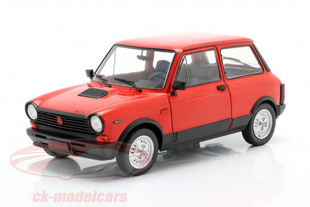 solido-1-18-autobianchi-a112-abarth-mk5-1980-rojo-s1803802/