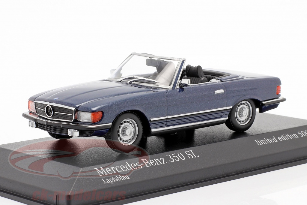 minichamps-1-43-mercedes-benz-350-sl-r107-bygger-1974-bl-metallisk-943033434/