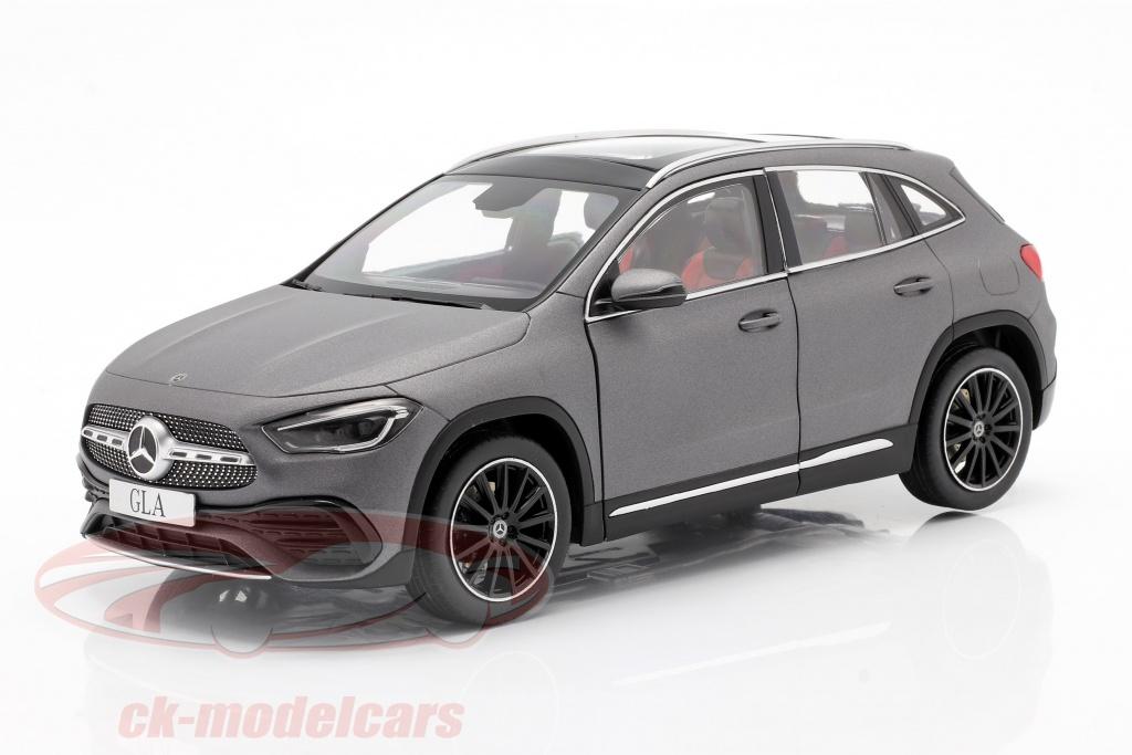 z-models-1-18-mercedes-benz-clase-gla-h247-ano-de-construccion-2020-gris-montana-b66961037/