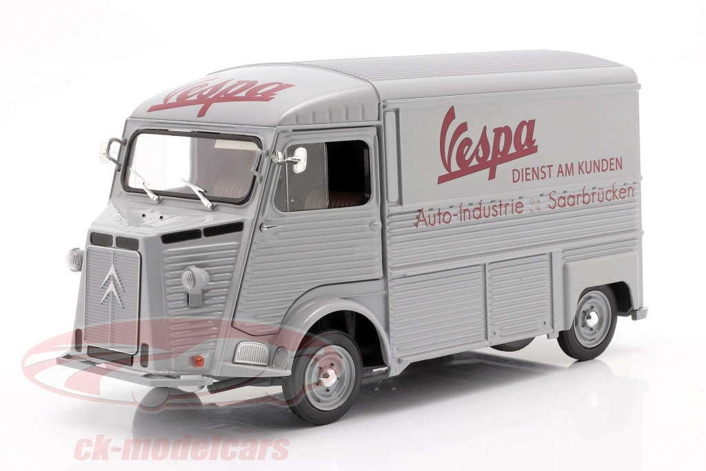 solido-1-18-citroen-type-hy-vespa-customer-service-year-1969-grey-s1804811/