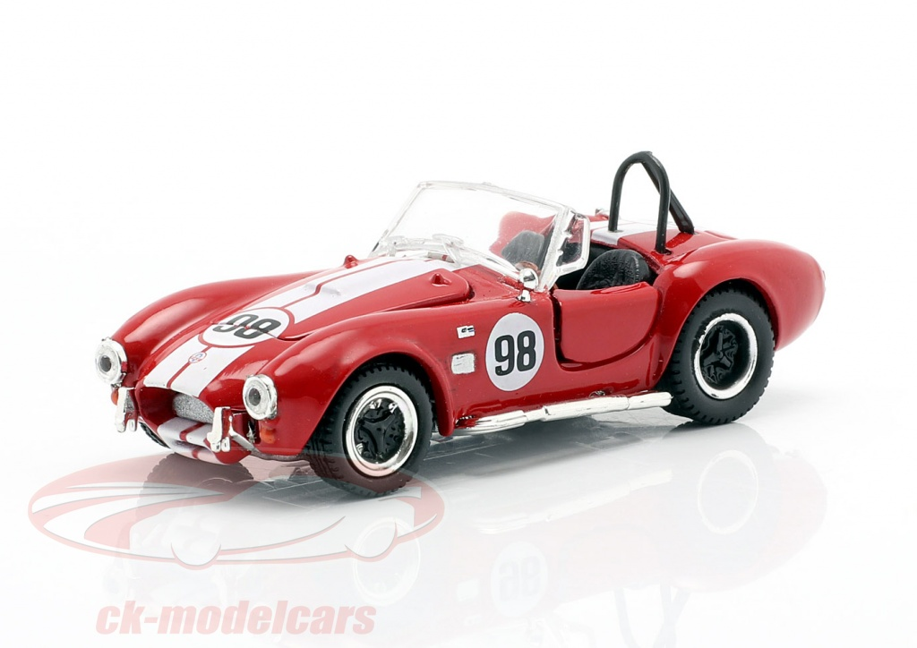 shelby-collectibles-1-64-shelby-cobra-427-s-c-no98-racing-version-red-white-ck63352/