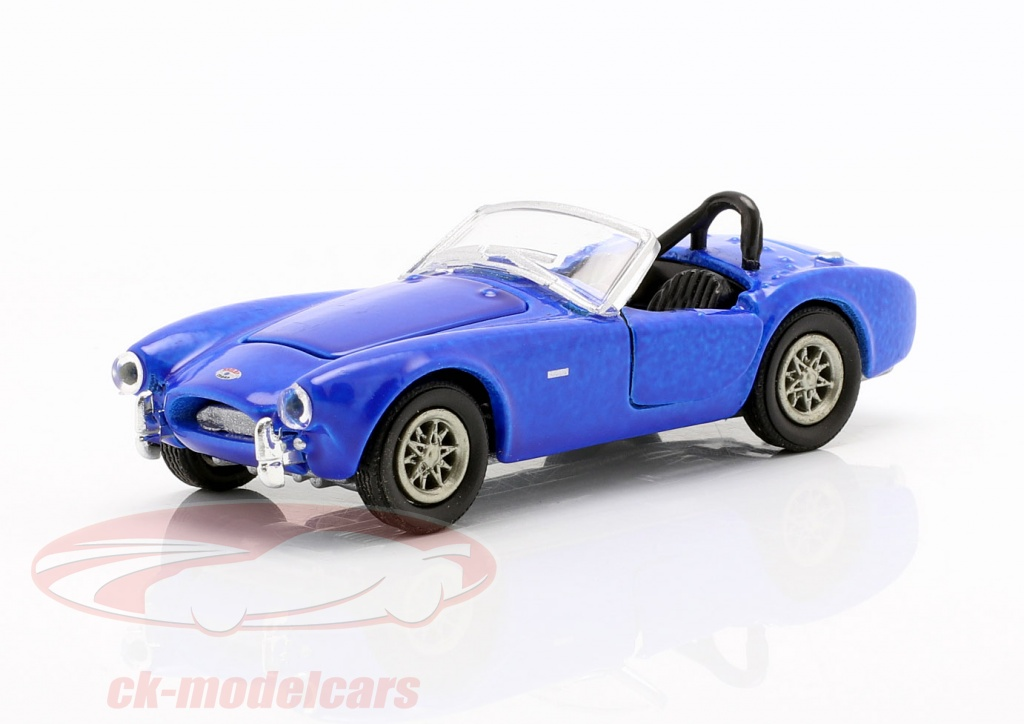 shelby-collectibles-1-64-shelby-cobra-csx2000-bygger-1962-bl-ck63350/