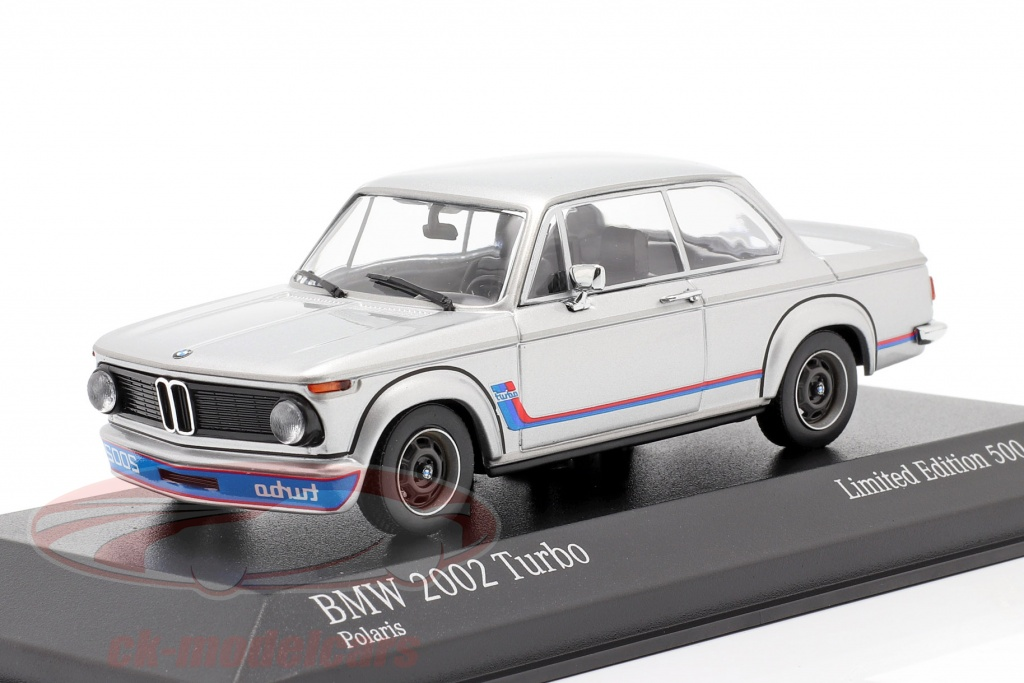 minichamps-1-43-bmw-2002-turbo-e20-bygger-1973-slv-943022205/