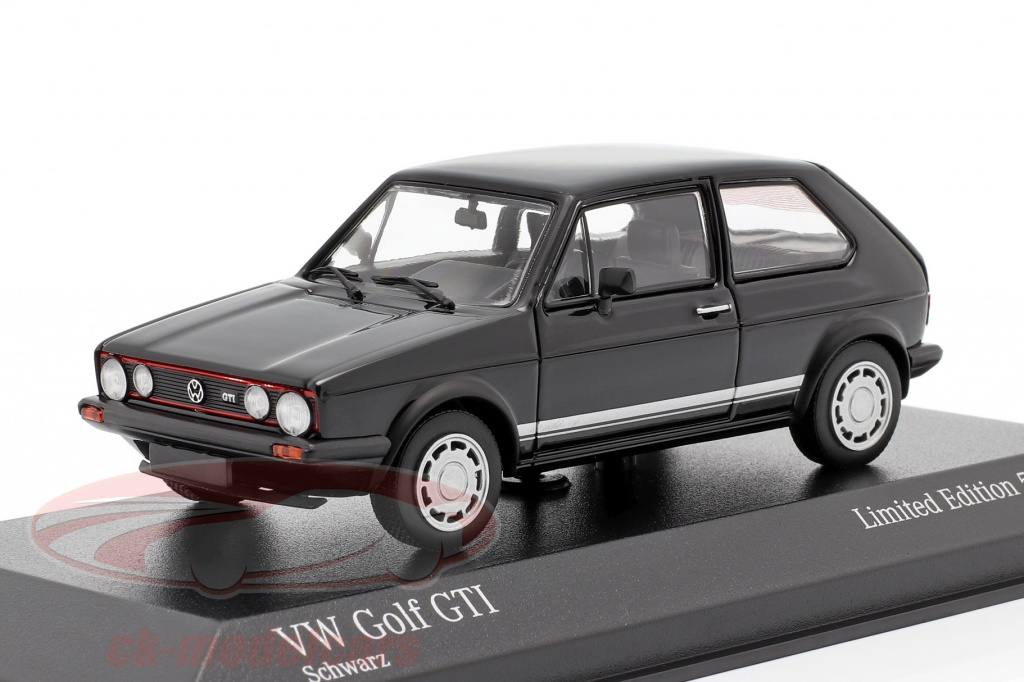 minichamps-1-43-volkswagen-vw-golf-1-gti-ano-de-construcao-1983-preto-943055174/