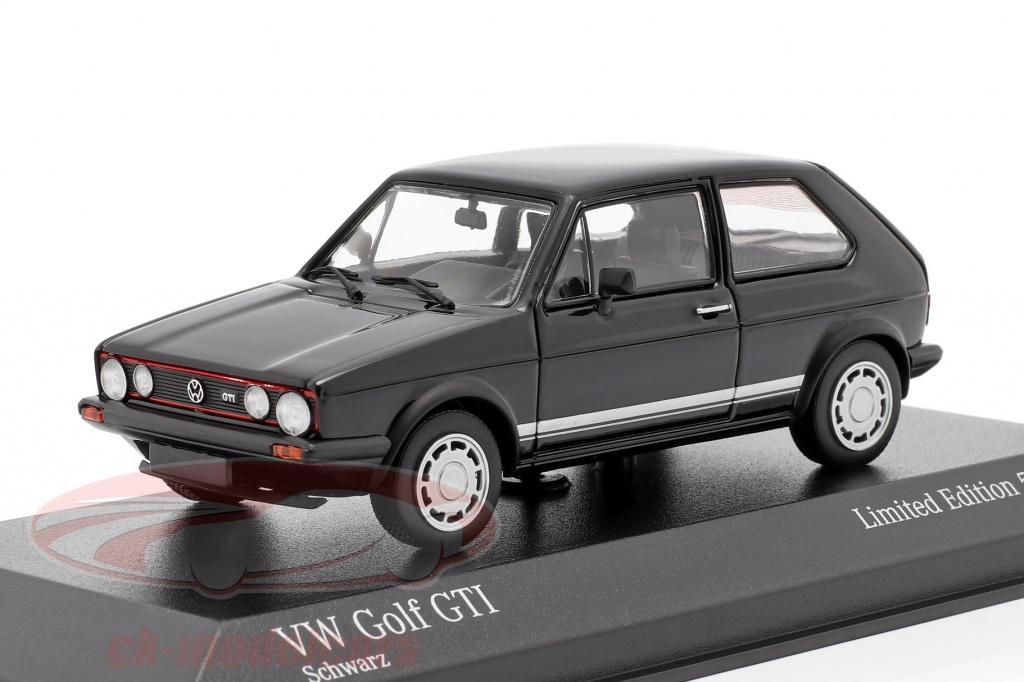 minichamps-1-43-volkswagen-vw-golf-1-gti-bouwjaar-1983-zwart-943055174/