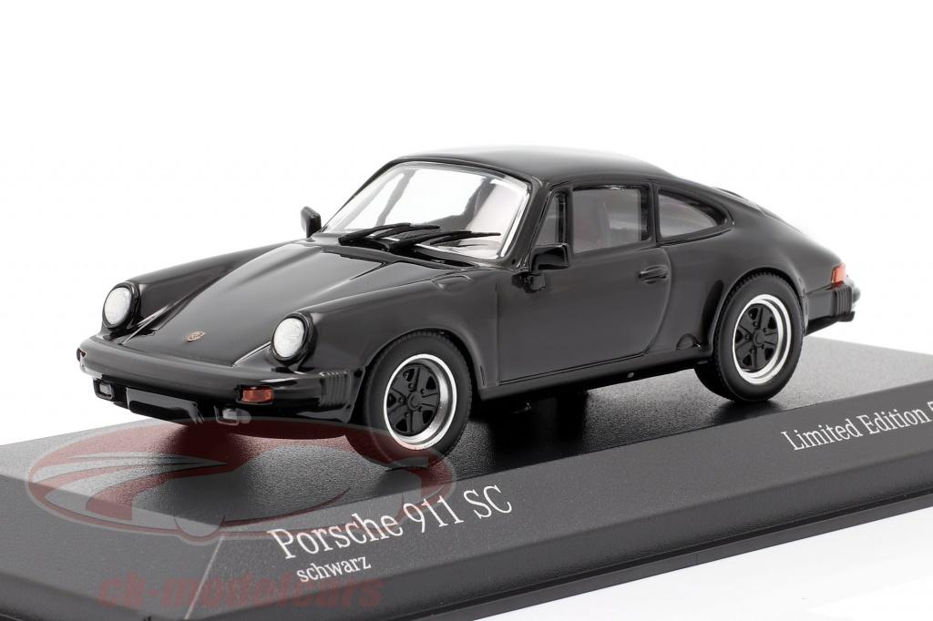 minichamps-1-43-porsche-911-sc-coupe-baujahr-1979-schwarz-943062096/