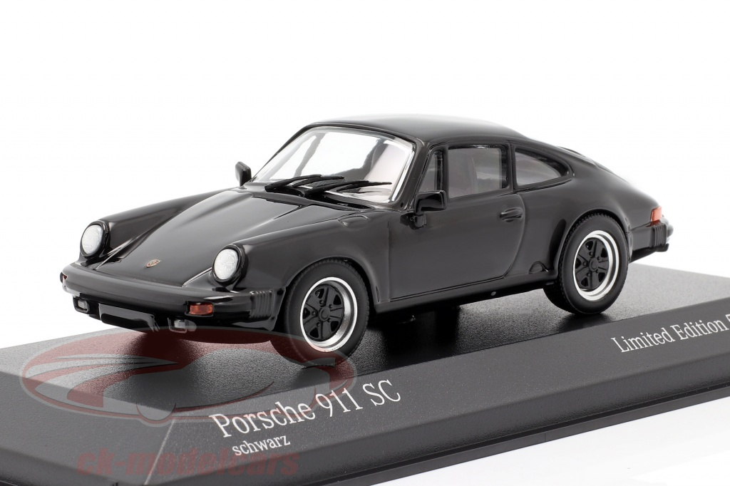 minichamps-1-43-porsche-911-sc-coupe-bouwjaar-1979-zwart-943062096/