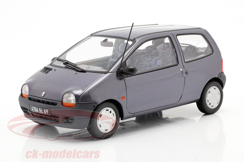 norev-1-18-renault-twingo-an-1995-gris-185298/