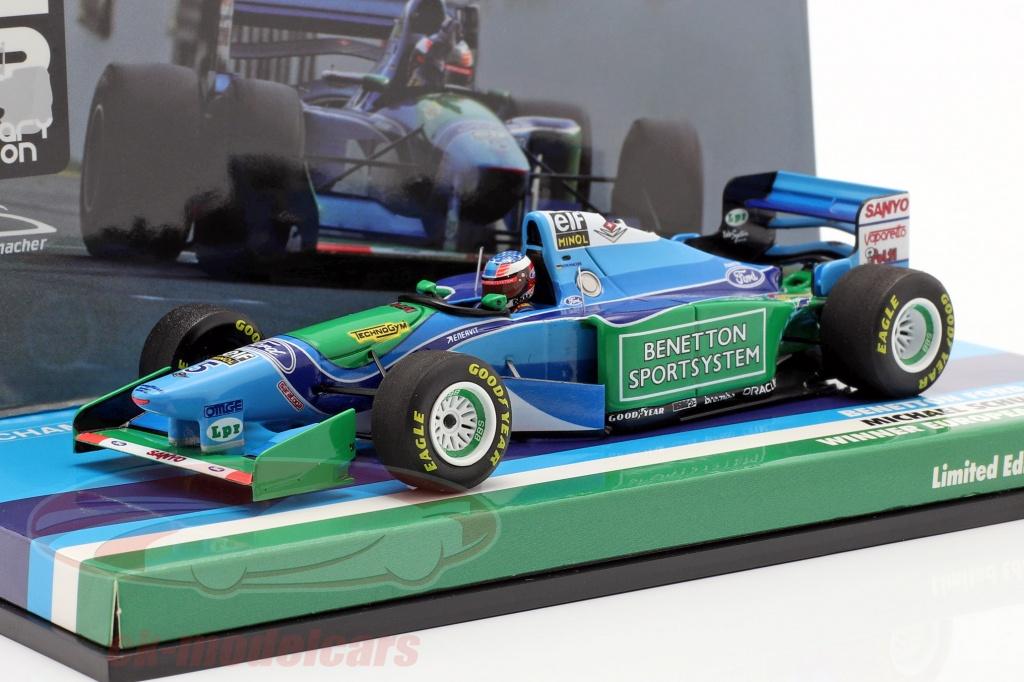 minichamps-1-43-m-schumacher-benetton-b194-no5-european-gp-f1-world-champion-1994-447941405/